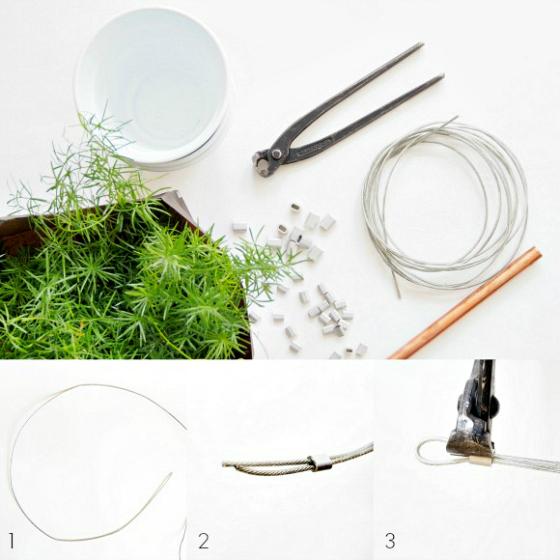 DIY_String_Garden_Step1