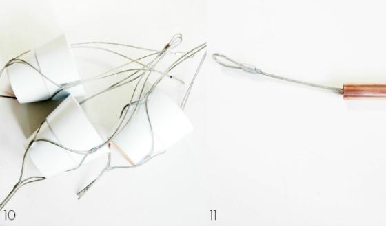 DIY_String_Garden_Step3