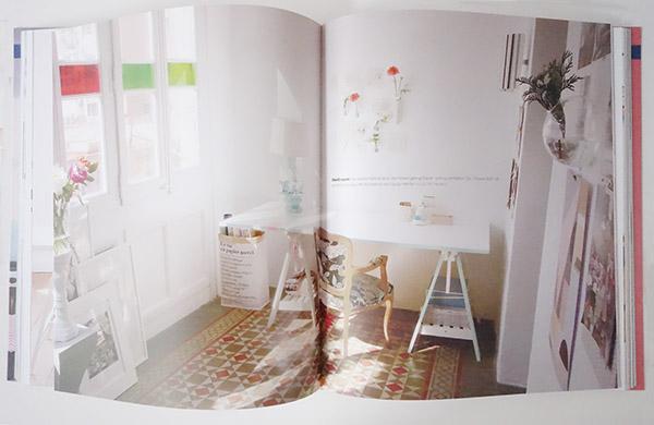 Wohnideen Trends eclectic trends eclectic trends work space wohnideen aus dem
