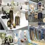 10 Trends from the Maison et Objet, Sept.13