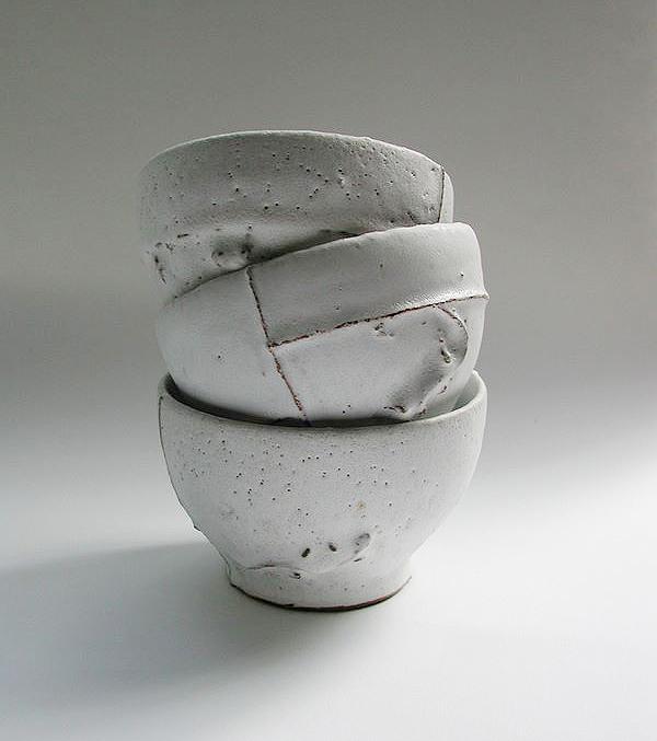 Eclectic Trends Akiko Hirai Ceramics Eclectic Trends