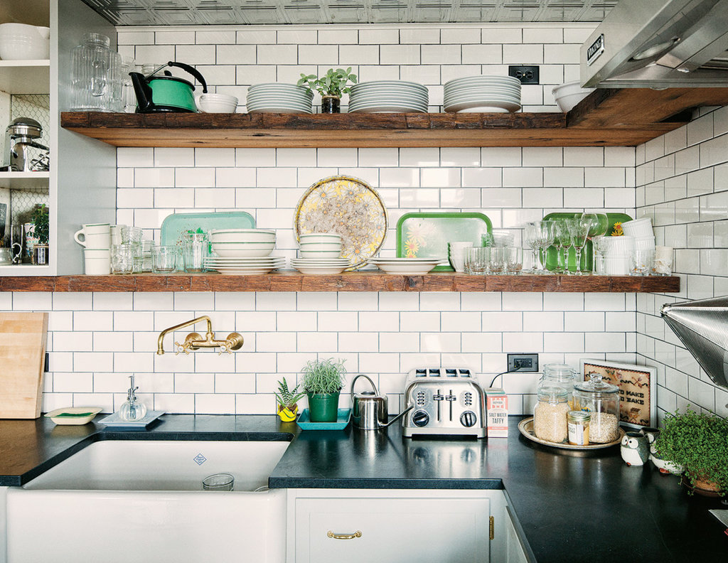 Eclectic trends this is how tumblr founder david karp Faience cuisine vintage