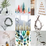 5 decoration trends for the Holiday season