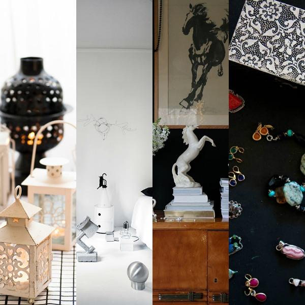 WDBC JANUARY Collage