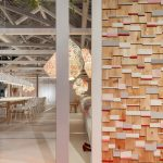 Das Haus by Louise Campbell – imm Cologne 14