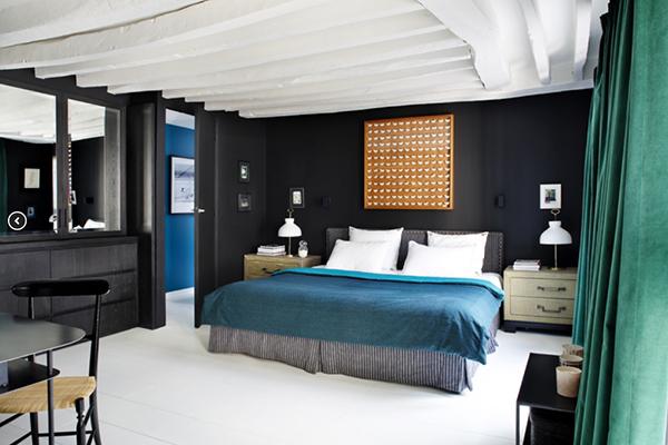 sarah lavoine archives. Black Bedroom Furniture Sets. Home Design Ideas