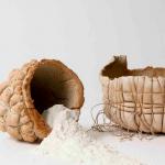 Talia Mukmel's  Terra Cotta Projects