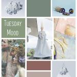 Tuesday Crush Mood Board