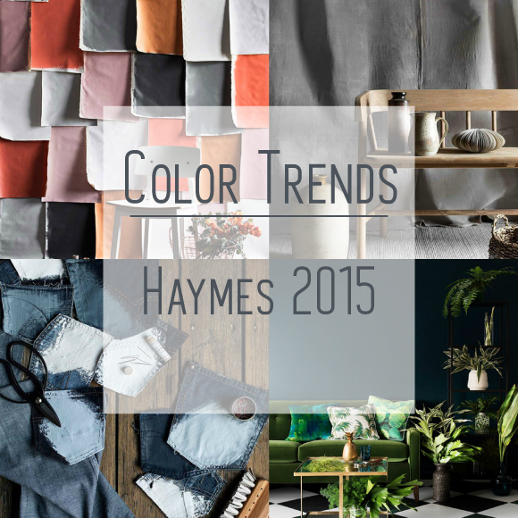 Haymes-Color-forecast-collage-580px