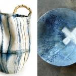 Ceramics pick of the month: Brenda Holzke