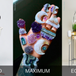 Get a Free Edit on the imm Cologne 2018 Trend Lecture