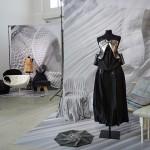 Gatherings – Li Edelkoort at the Milan Design Week 2015