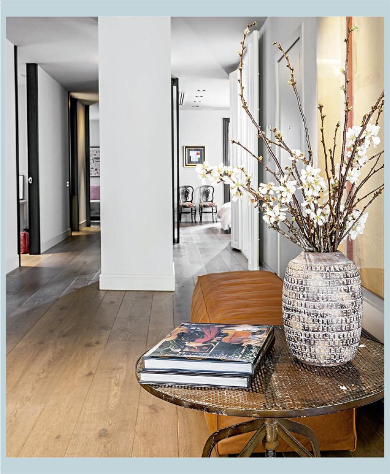 Wohnideen Harms eclectic trends our interior design book wohnideen aus dem wahren leben a giveaway