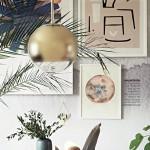Our Interior Design Book Wohnideen aus dem wahren Leben & a GIVEAWAY