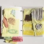 Meet textile-led design by Lucy Simpson