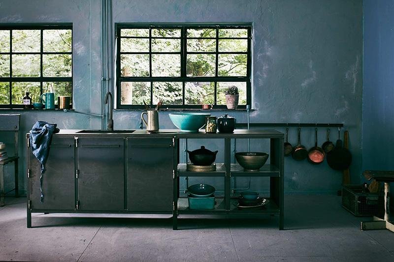 Groene Accessoires Woonkamer : Petrol accessoires woonkamer petrol blauw interieur petrol kleur