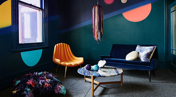 4-Colour-Trends-2016-EclecticTrends