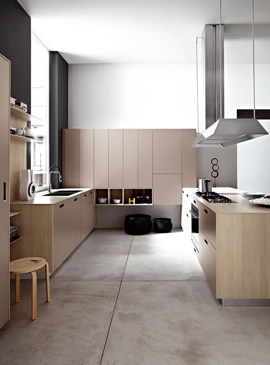 5 kitchen trends furniture style cabinetry eclectic trends - Top Kitchen Design