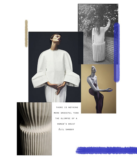 Mood Boards by Danielle Jade Windsor-EclecticTrends