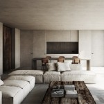 The S House By Nicolas Schuybroek