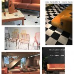 Color Trends IMM16