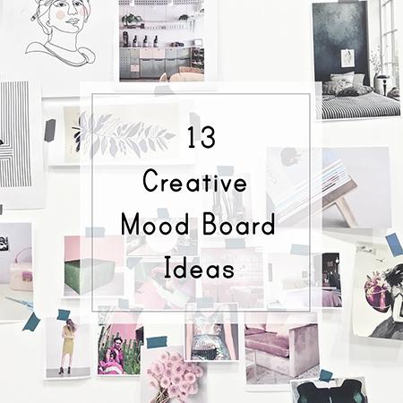 Ebook 13 Creative Mood Board Ideas-EclecticTrends