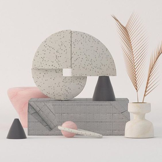 3D-Design-YASLY-EclecticTrends