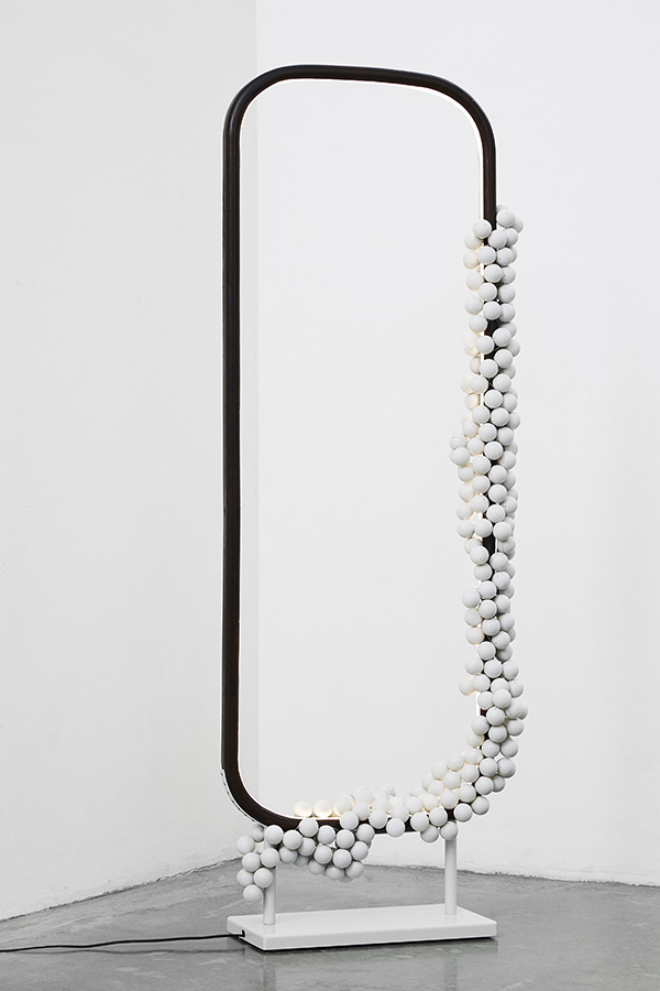 Tactility Trend-Cecile Brock Johnsen-Eclectic Trends