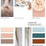 Second Skin – Interior Design&Lifestyle Trend