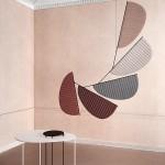 3D Interiors Design by TerzoPiano