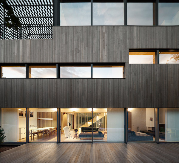 tr-house-pmmt-architects-residential-architecture-barcelona_dezeen_2364_col_10