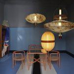 Dimore Studio at the Milan Design Week 2017
