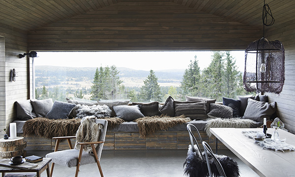 The_Scandinavian_Home_book_Niki_Brantmark_review-eclectic_trends