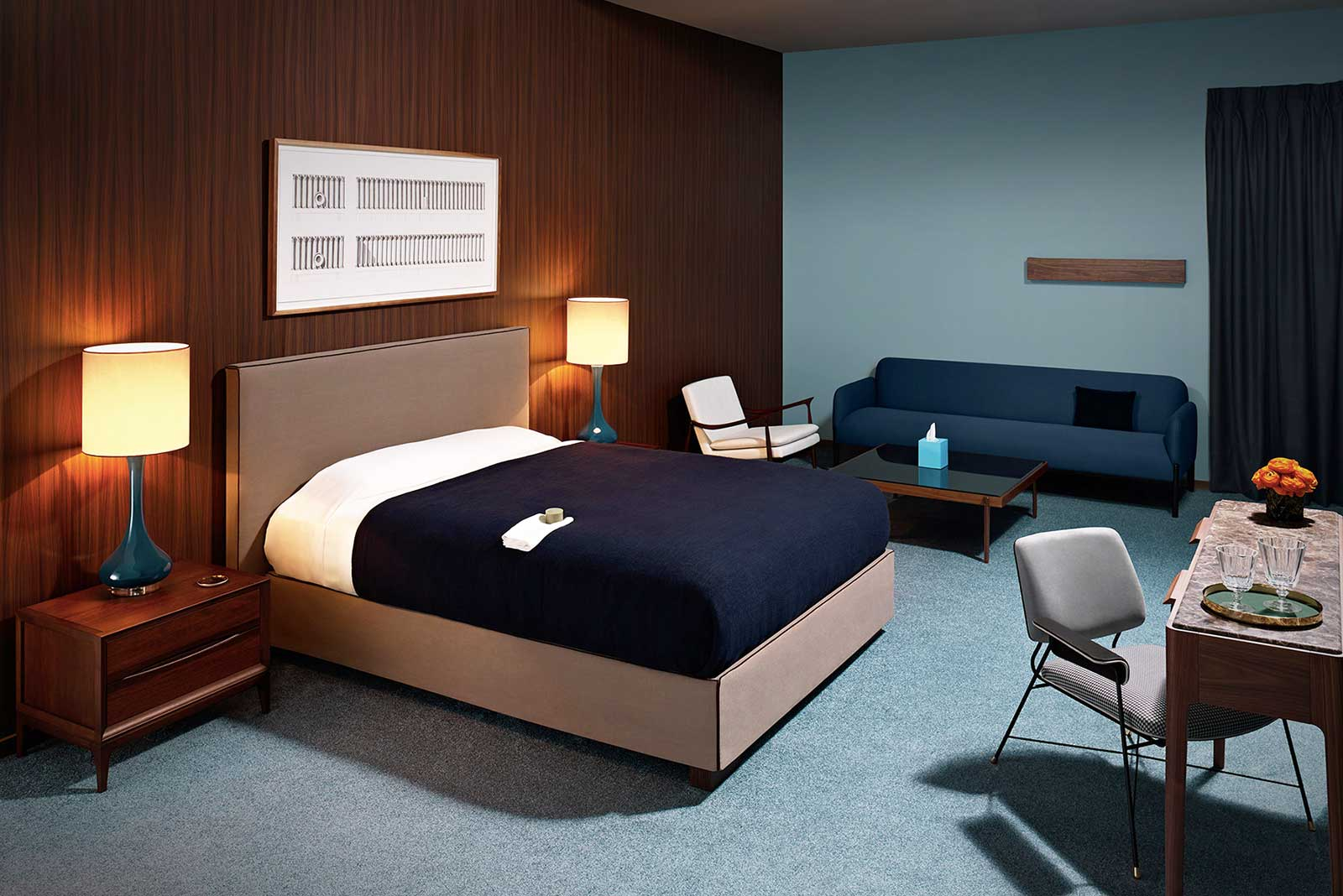 Wallpaper_motel_story_1_eclectic_trends
