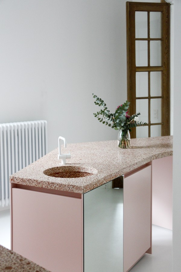 10_examples_of_the_Micro_Trend_Terrazzo_01_Eclectic_Trends