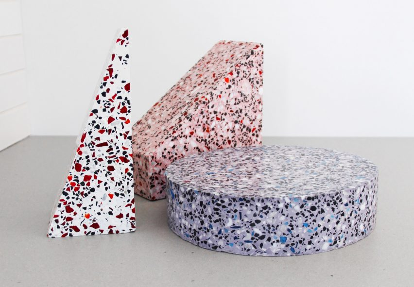10_examples_of_the_Micro_Trend_Terrazzo_Style_03_Eclectic_Trends