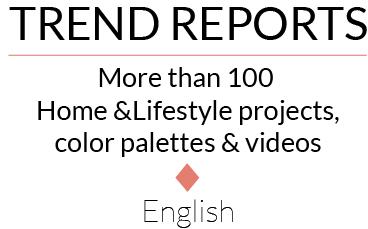 Trend_Report_2017_18