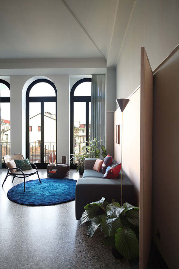 Apartment-by-Marcante-Testa-UdA-Architects-EclecticTrends-04