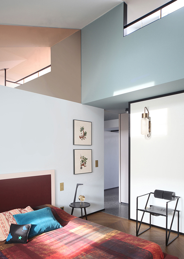 Apartment-by-Marcante-Testa-UdA-Architects-EclecticTrends-07