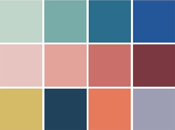 4-Color-Trends-2018-by-Dulux-Escapade-Color-Palette-via-Eclectic-Trends