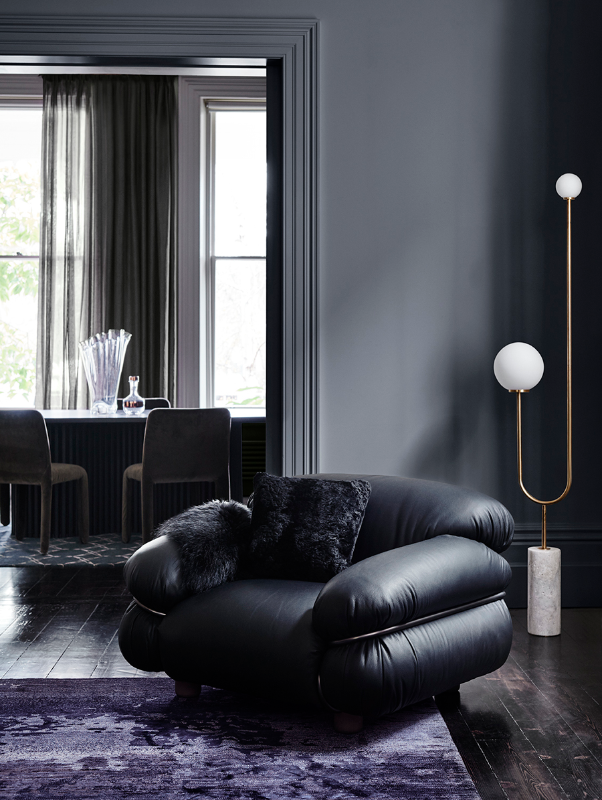 4 Color Trends Dulux 2018 Reflect_11 via Eclectic Trends