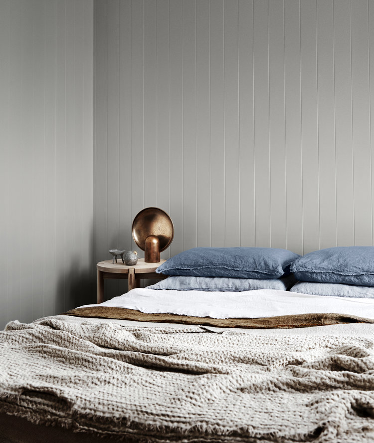 4 Dulux Color Trends_10 - Essential via Eclectic Trends