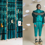Teal – The Must-Watch Color for 2019