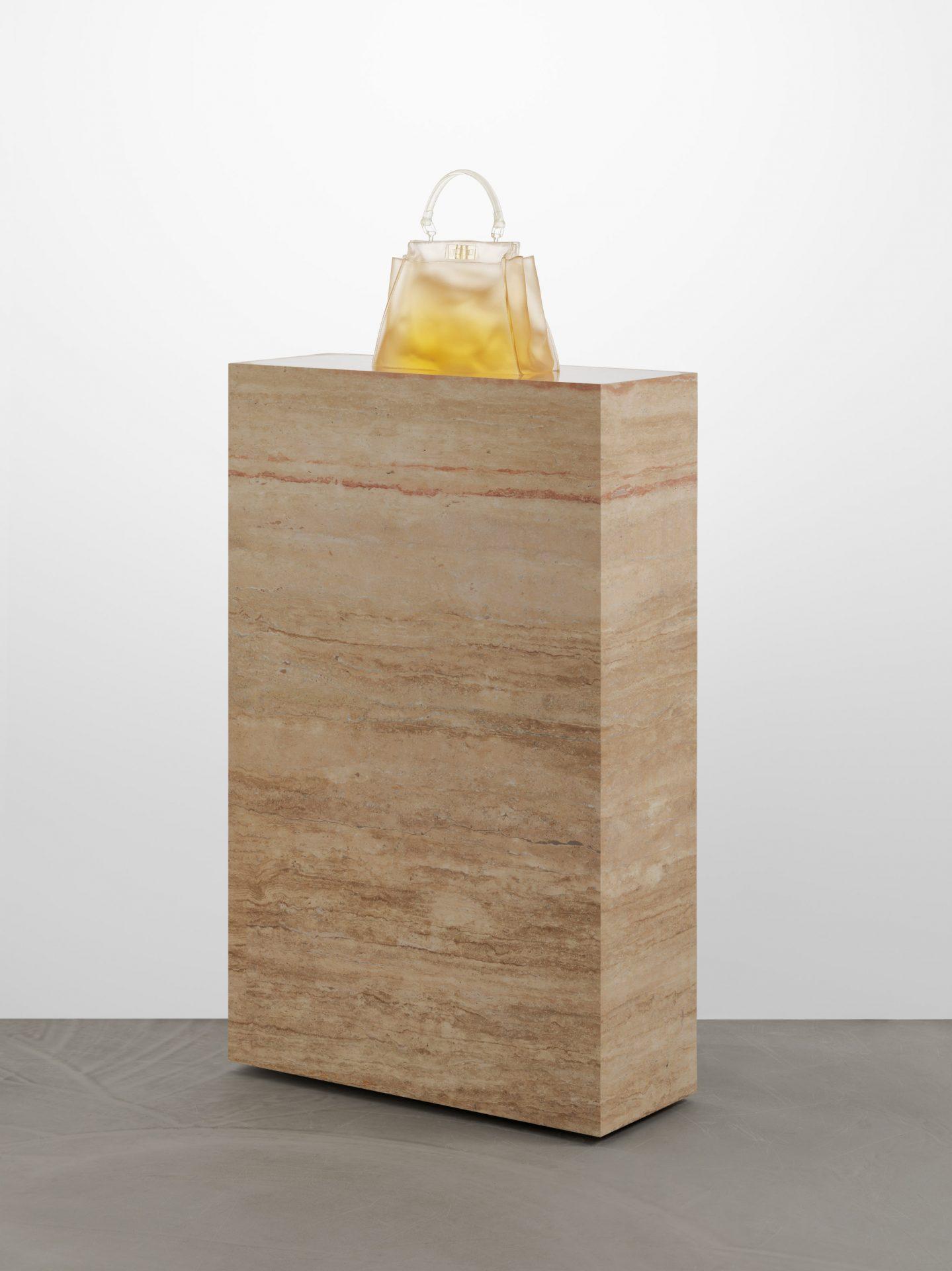 Eclectic-Trends-water-sculptures-Sabine-Marcelis-Fendi-11