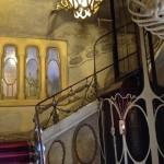 Barcelona Diaries: 48h Open House BCN / Casa Sayrach