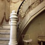 Barcelona Diaries: 48h Open House BCN / Casa Montserrat