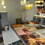 Stockholm Furniture Fair: Brunklaus Amsterdam