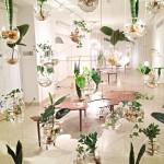 Stockholm Design Week: Michael Anastassiades