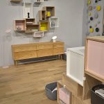 Stockholm Furniture Fair: Muuto – New Nordic