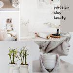 Kajsa Cramér ceramics